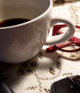 cup-half-empty
